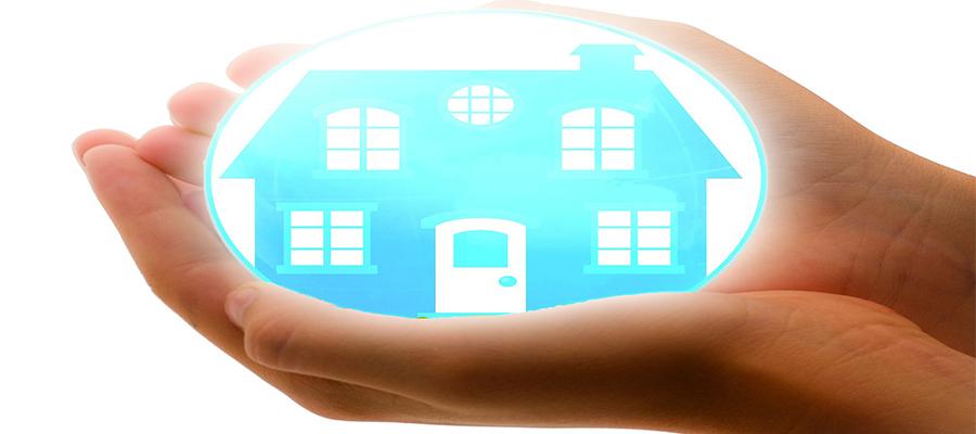 Todo sobre los pisos de alquiler en sitges e inmobiliario for Pisos de alquiler en sitges
