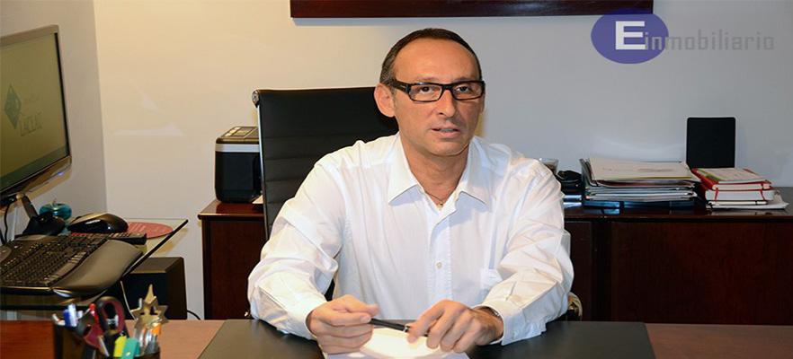 Entrevista a Josep Ferrer