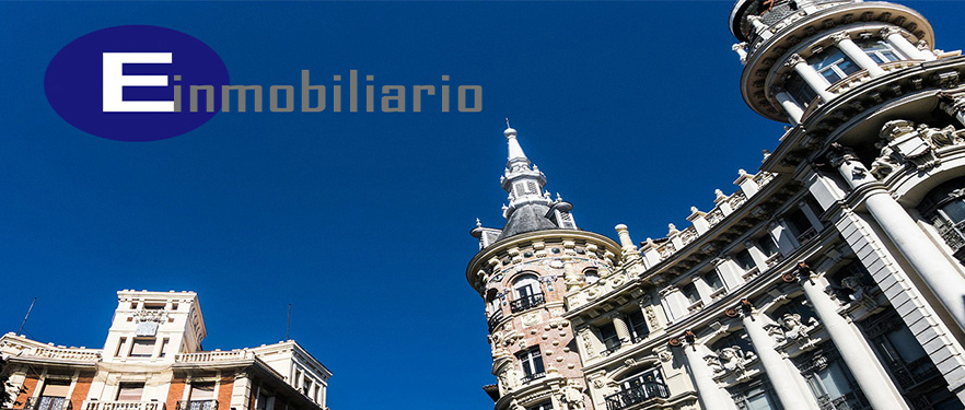 Pisos en Madrid.