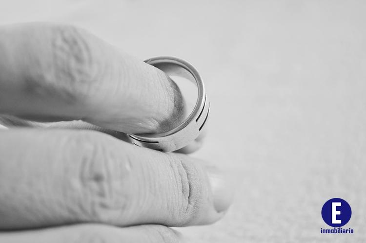 Consejos y otras opciones para liquidar la hipoteca tras un divorcio.