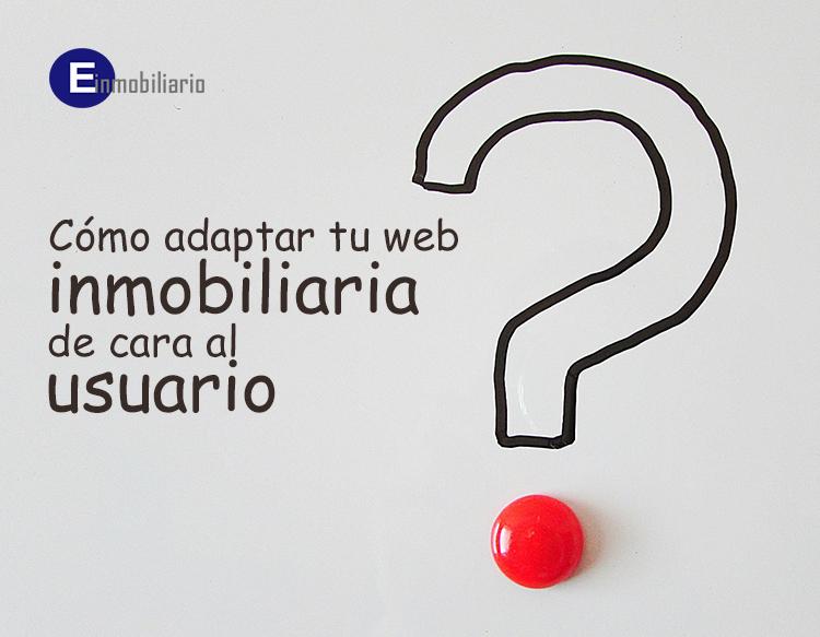 ¿Es importante tener una web inmobiliaria responsive?