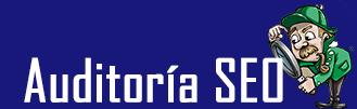 Auditoría SEO inmobiliario