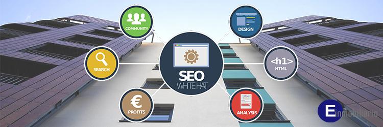 Marketing Digital Inmobiliario.