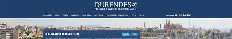 Blog de Durenduesa Inmobiliaria.