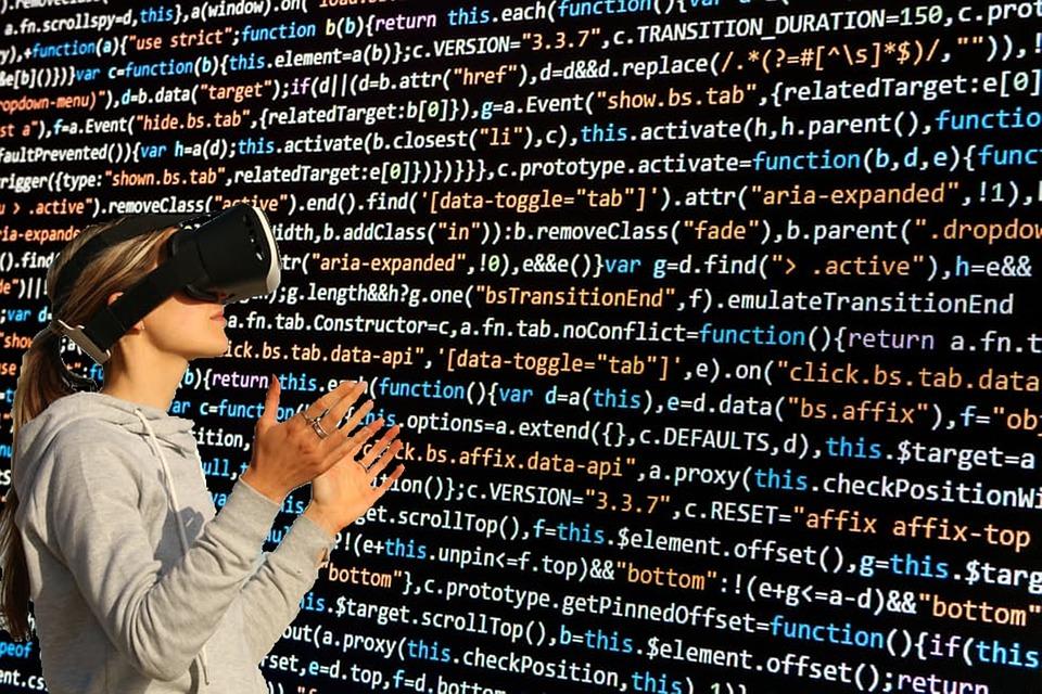 Realidad virtual marketing inmobiliario