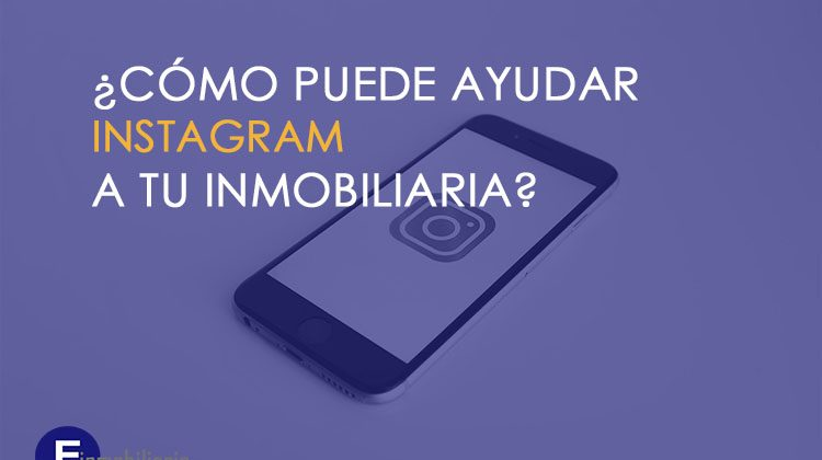 Utilizar Instagram en tu estrategia de marketing