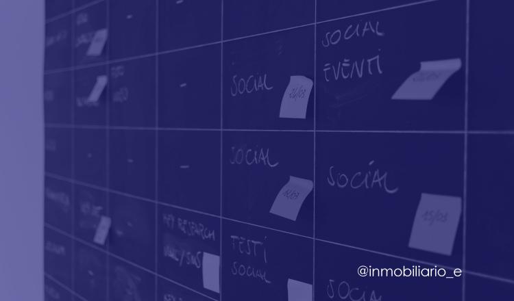 trucos para empezar a organizar tu estrategia en redes sociales