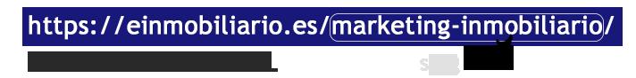 dominio+slug=url