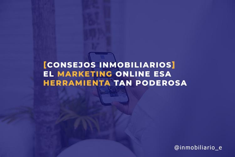 herramientas de marketing, redes sociales